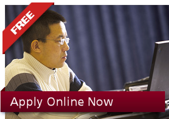 Apply to Tyndale Seminary online